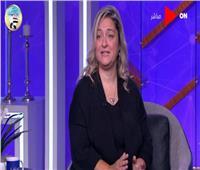 ابنة يوسف شعبان تكشف تفاصيل جديدة عن حياة والدها