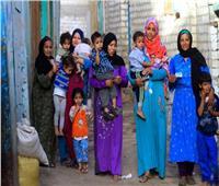 وزيرة التضامن: نظمنا 5 ملايين زيارة «طرق أبواب» لمواجهة الزيادة السكانية