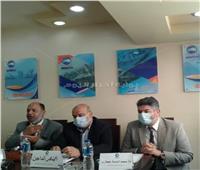 «مستقبل وطن» يعلن تنظيم المؤتمر الأول لصناعة الأثاث في دمياط