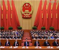 البرلمان الصيني يقر خطة تعديل نظام هونج كونج الانتخابي