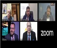 «المصرية اللبنانية»: التحول الرقمي للخدمات التجارية يحقق التنمية الاقتصادية