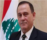 وزير الصناعة اللبناني: نأمل بتشكيل الحكومة الجديدة لدعم الإنتاج الوطني