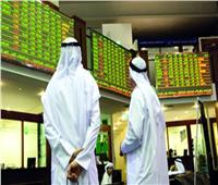 «بورصة دبي» تختتم نهاية جلسات الأسبوع بارتفاع المؤشر العام