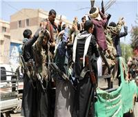 قتلى وجرحى في صفوف ميليشيا الحوثي بنيران قوات الجيش اليمني