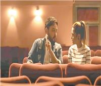 داليا مصطفى: لبنى الممثلة دفعتني للموافقة فوراً على «في يوم وليلة»