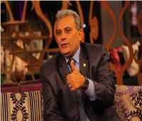 جابر نصار: السلطة التشريعية باتت بديلًا عن القاعدة العرفية للقانون