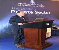 وزير البترول: تحويل مصر إلى وجهة عالمية لجذب الاستثمار التعديني