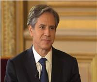 وزيرا الخارجية والدفاع الأميركيان يتوجهان إلى طوكيو وسيول