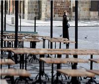 صحيفة أمريكية: الإغلاق العام غير مفيد أمام كورونا.. وقد يدمر الاقتصاد