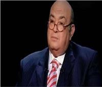 عماد الدين أديب عن محاولات تركيا للتقارب مع مصر: ترجع لـ 10 أسباب