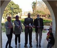 «القومي لثقافة الطفل» يحتفل بالذكرى الـ57 لرحيل العقاد
