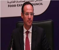 «الغذائية»: الالتزام بضوابط الفحص بالمجازرللحصول على منتج آمن