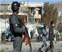 مقتل 28 من مسلحي طالبان في هجوم بري-جوي للقوات الأفغانية