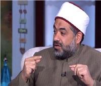 الإفتاء المصرية: تطبيق تحريك صور الأشخاص الأحياء أو الموتى مباح شرعًا