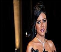 رانيا يوسف تُقاضي مذيعًا عراقيًا وتطالبه بـ10 ملايين تعويضًا