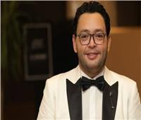 أحمد رزق: «القاهرة كابول» سيكون أحد أهم المسلسلات في تاريخ الدراما