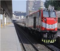 مواعيد جميع قطارات السكة الحديد.. الثلاثاء 26 أكتوبر