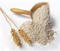 خبير تغذية: الردة والماء لإنقاص الوزن
