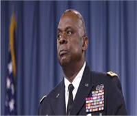 وزير الدفاع الأمريكي يتوجه إلى آسيا