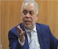 «المهن التمثيلية» تستنكر بيان مجلس حقوق الإنسان