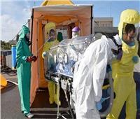 رومانيا تسجل 4400 إصابة جديدة و44 حالة وفاة بكورونا