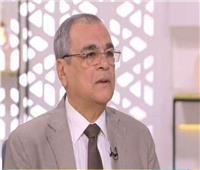 مسؤول سابق بالبترول:السيسي أنقذ مصر من أزمة طاقة عام 2014