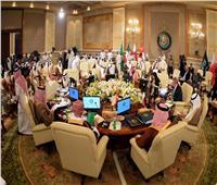 دول التعاون الخليجي تبحث مستجدات دراسة الربط الكهربائي مع مصر والأردن
