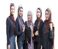 مستوحى من الحضارة الفرعونية.. 5 فتيات أسسن «براند» إكسسوارات عالميا