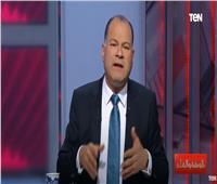 الديهي: «تركيا تواجه أزمات داخلية.. وهي دولة ليس لها صديق»