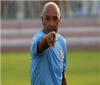 وكيل باتشيكو: المدرب فوجئ بإقالته ولا توجد مشكلة بشأن مستحقاته