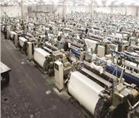 6 مصانع جديدة للغزل والنسيج بكفر الدوار