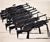 الأكثر استيرادا للسلاح خلال 5 أعوام.. الشرق الأوسط يتصدر مناطق العالم