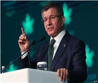 حزب معارض: النظام الحاكم في تركيا استبدادي فاسد