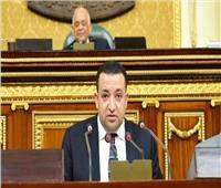«إعلام النواب»: محاولات قوى الشر لبث الفتن تزيد المصريين ترابطا