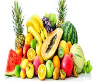 «لا ترميها».. فوائد لن تتوقعها لبذور الفواكه