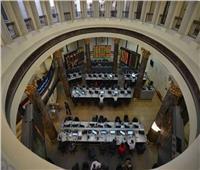الجريدة الرسمية تنشر قرار الرقابة المالية بشأن تعامل الشباب في البورصة