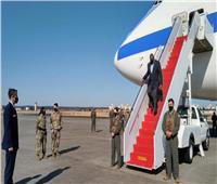 وزيرا الخارجية والدفاع الأمريكيان يتوجهان لآسيا بأول جولة خارجية لهما