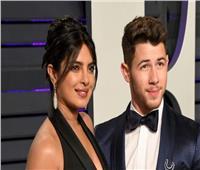 «بريانكا» تعلن عن ترشيحات حفل جوائز «أوسكار» السينمائية الـ93