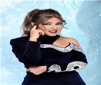 سميرة سعيد تكشف تفاصيل كليبها الجديد «متاهة»