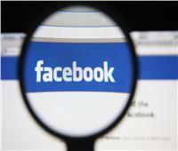 عطل مفاجىء يضرب الفيس بوك وواتس آب