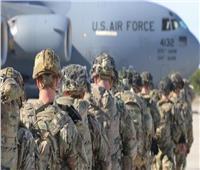 «البنتاجون»: إصابات كورونا في القوات الأمريكية بكوريا الجنوبية 166 ألف فرد