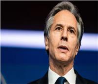 وزير الخارجية الأمريكي يدعو إلى علاقات اقتصادية وأمنية أوثق مع اليابان