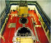 اتفاق مصري روسي لتوريد مكونات الوقود النووي للمفاعل البحثي في انشاص