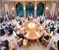 غدا.. المجلس الوزاري لمجلس التعاون الخليجي يعقد دورته الـ 147 في الرياض