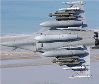الهند تستعد لاستقبال دفعة جديدة من مقاتلات «رافال» بنهاية أبريل