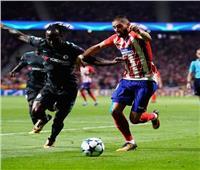 الليلة.. مواجهة ساخنة بين أتلتيكو مدريد وتشيلسي في دوري الأبطال