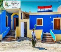 خبير اقتصادي يوضح فائدة تطوير القرى على المواطنين