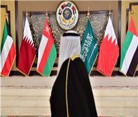 انطلاق اجتماع وزراء خارجية التعاون الخليجي بالرياض