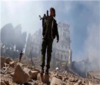الجيش اليمني يُكبد ميليشيات الحوثي 46 قتيلاً في معارك عنيفة