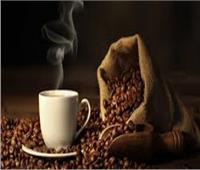 فوائد عديدة في القهوة بالزنجبيل.. أهمها محاربة الاكتئاب